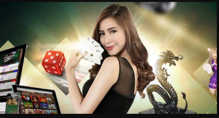 Myths about Situs Judi Poker
